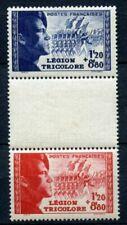 Timbres avec 1 timbre, sur evènements historiques