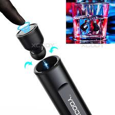 XGODY Wireless Bluetooth 5.0 Earbuds Waterproof TWS Mini Stereo In Ear Headphone