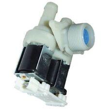 Válvulas Whirlpool para lavadoras y secadoras