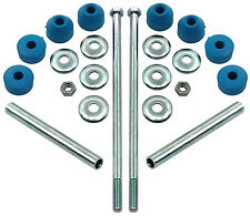 ACDelco 45G0012 Sway Bar Link Or Kit