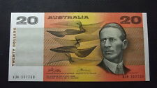 1974 Phillips/Wheeler $20 Note VF Condition.