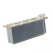 INTERCOOLER 04e145749f VW POLO 6R GOLF 7 TOURAN 5T AUDI A1 Q2 1,2 1,4 STI