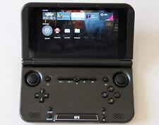 GPD XD Plus - Android Handheld f. Spiele u. Emulatoren (Gameboy, GBA, NES, SNES)