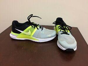 Men's Nike Renew Fusion Running Shoes.  Size 12