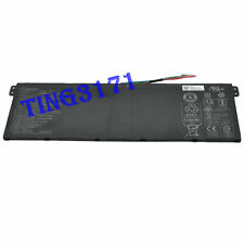 AP16M5J Battery For Acer Aspire 1 A114-31 3 A314-31 A315-21 A315-51 KT00205004