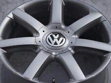 ORIGINAL VW TOUAREG 19 ZOLL 7L6601025H