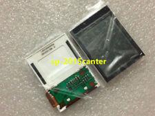 For LCD Screen Display Garmin Rino 520 530 530HCX 520HCX GPS #SP62