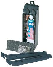 Puncture Repair Kit/case Draper Tools