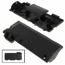 LHD-FOR-FORD-MONDEO-MK3-01-07-GLOVE-BOX-CATCH-LOCK-ASSY-HANDLE-RHD LEFT NICE!