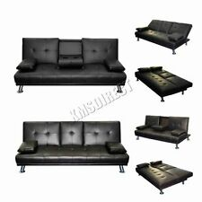 modern sofa beds for sale ebay rh ebay co uk