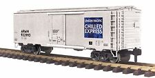 70-78041 Mth One Gauge- Union Pacific Car (#922993) Reefer Car