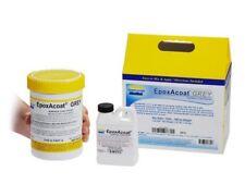 Epoxacoat Trial Kit (1.05kg) Grey