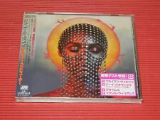 2018  JANELLE MONAE Dirty Computer JAPAN CD