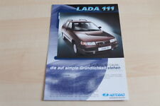 90119) Lada 111 Prospekt 200?