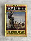 Texas-Western - Und über ihm die Geier - Nr. 48