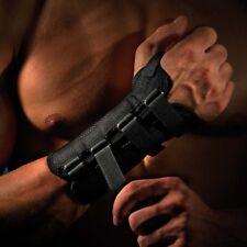 LP Support 535 atmungsaktive Handgelenkbandage - Handgelenkstütze - Handschiene