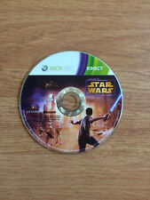Kinect: Star Wars for Xbox 360 *Disc Only*