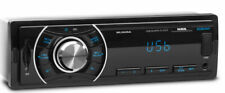 Soundstorm SSL Single Din Car Digital Media Receiver MP3/USB/AUX/SD Player Radio