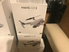 New factory sealed Dji Mavic air 2 for sale