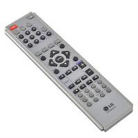 Original LG 6710CDAL01G Fernbedienung für Heimkino System / LH-T6245 D / geprüft