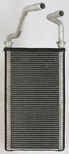 HVAC Heater Core fits 2007-2015 Mazda CX-9  APDI