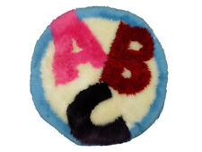 ABC Design Sheepskin Rug 1166-50