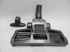 Dyson Vacuum Cleaner Mini Turbo Turbine Head Pet Attachment Power Tool Brush