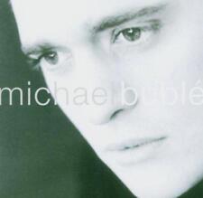 Michael Bublé - Michael Bublé (NEW CD)
