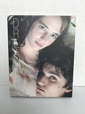 The Dreamers [Blu-ray] Eva Green, Bernardo Bertolucci, Region A Korean Import
