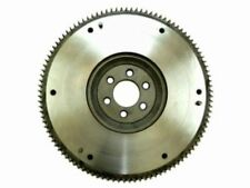 Clutch Flywheel-Premium AMS Automotive 167303