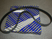 Austin Montego/Maestro 2.0 1984 - 1986 Goodyear Timing Belt