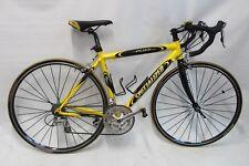 2002 Specialized Allez A1 Elite Road Bike 52cm Retail $1625