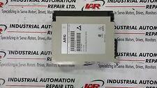MODICON OUTPUT MODULE AS-BDAP-208 , DAP 208