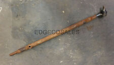 More details for 81802895 tractor track rod drag link assembly fits new holland