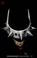 Batman Who Laughs 1 Variant Low Cost Professional Shipping
