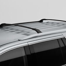 2015-2017 Genuine GM Accessory Suburban Tahoe Roof Rack Cross Rails 23256564