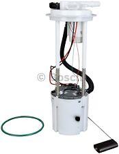 Bosch 67796 Fuel Pump Module Assembly