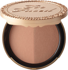 TOO FACED Sun Bunny Natural Bronzer 10g