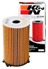 PS-7030 K&N  OIL FILTER; AUTOMOTIVE - PRO-SERIES (KN Automotive Oil Filters)