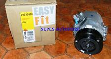 1 x NRF 32428 Klimakompressor OPEL Astra H OPEL Zafira B VAUXHALL Astra