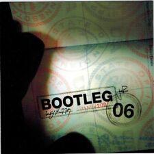 WGRD Bootleg 2006 - Various Artists (CD 2006) Pop Evil Flyleaf Shinedown
