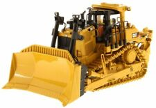 Caterpillar® 1:50 scale Cat D9TTrack-Type Tractor - Diecast Masters 85944