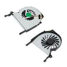 VENTILATEUR FAN POUR PC portable ACER ASPIRE 8950 8950G