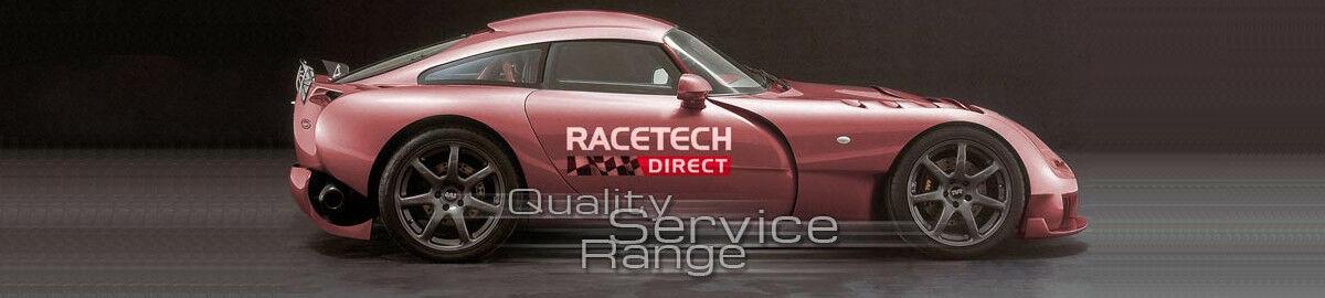 Racetech Direct