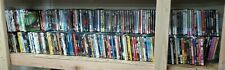 DVD Movies From A-P $2.00 each! U Pick Your Movie (FREE SHIPPING AFTER 1st DVD)