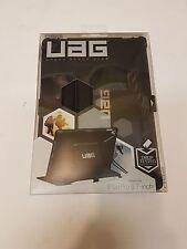"UAG Urban Armor Gear Case Cover for Apple iPad PRO 9.7"" - BLACK"