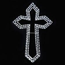 Noël Ropelight-Cross