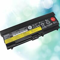 Original 45N1001 Battery for Lenovo 0A36303 ThinkPad L430 T430 W530 T530 94WH