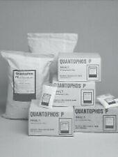 Bwt Dosing Agent Quantophos P2 - 12 x 1000g No:18060