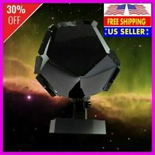 #Hot Sale! 60,000 stars Original Home Planetarium caronan Star Lamp Night
